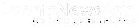 Events News Asia