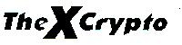 The X Crypto