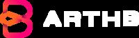 Arthcoin