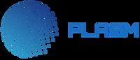 Plasm Network