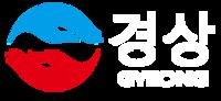 Gyeongpe