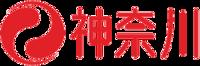 Kanagawa Ken