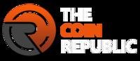 The Coin Republic