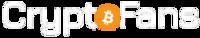 Cryptofans