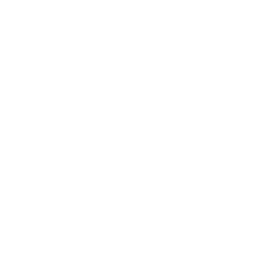 Cryptologia