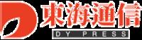 DY Press
