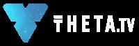 THETA Network