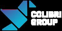 Colibri Group