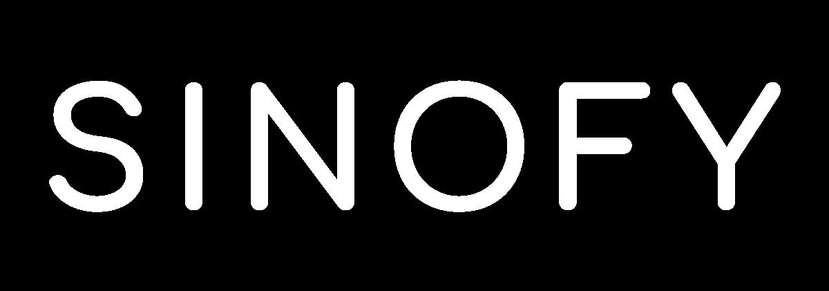 Sinofy